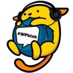 This image has an empty alt attribute; its file name is wpblab-logo-253x253-150x150.jpg