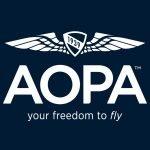 AOPA Member